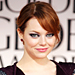 Golden Globes 2012: The Best Hair and Makeup!