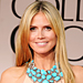 Golden Globes 2012: The Best Jewelry on the Red Carpet!