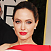 Golden Globes 2012: InStyle&#039;s Best Dressed List