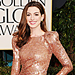 Golden Globes 2011: InStyles Best Dressed List