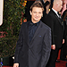 Jeremy Renner, Fashion Fan