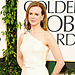 Nicole Kidman - Prada - Golden Globes 2011