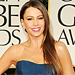 25 Fun Facts About Golden Globes Fashion!