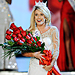 Meet Miss America 2011: Teresa Scanlan of Nebraska