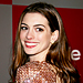 Anne Hathaway Cast in Glee