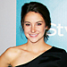 Shailene Woodley's Five-Finger Shoes: 'My Favorite Flats Ever!'
