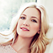 Kate Hudson for Ann Taylor: Exclusive Interview on Set!