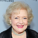 Happy Birthday Betty White: See Her Transformation!