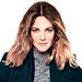 Drew Barrymore's Perfect Nude Nails: Get the Look!