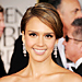Jessica Alba Launched a Diaper Delivery Service!