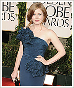 Amy Adams Marchesa