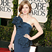 Amy Adams&#039; Marchesa Dress: The Exclusive Sketch!