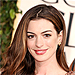 Try on the Best Hairstyles from the 2011 Golden Globes