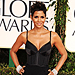 5 Fitness Tips From Halle Berry&#039;s Trainer