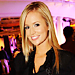 Meet the New Bachelorette: Emily Maynard