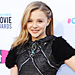 Chloe Moretz Got Her Very First Chanel Bags at 14