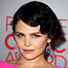 Ginnifer Goodwin's Trick for Growing Hair Out Gracefully