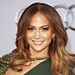 American Idol Premieres Tonight! See Jennifer Lopez's Transformation