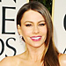 Sofia Vergara Sexy Fitness Secrets, Karlie Kloss Tumbles, and More!