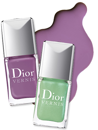 011812-scented-nail-polish-lead-340.jpg