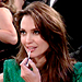 Angelina Jolie's Golden Globes Gloss: Found!