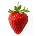 Rachel Zoe's Pregnancy Craving: Strawberries!