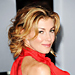 Faith Hill&#039;s Favorite Hairstyles Ever