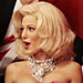 Gossip Girl: Does Serena's Marilyn Monroe Dress Look Familiar?