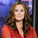 Jennifer Garner Talks Baby Names With Jay Leno!