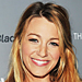 Get Glowy Skin Like Blake Lively
