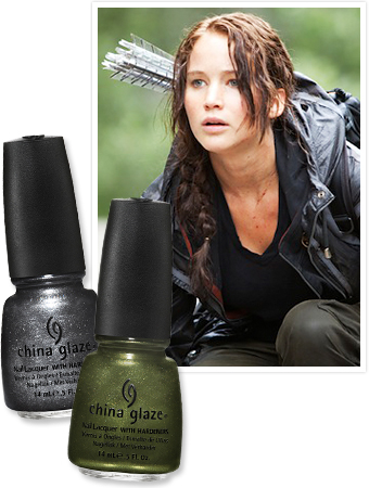 012012-hunger-games-nail-polish-lead-340.jpg