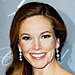 Happy Birthday Diane Lane: See Her Transformation!