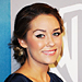 Lauren Conrad to Launch Eco Makeup Bags