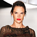 Alessandra Ambrosio Models Pregnant, Joico Colors The Hunger Games, and More!
