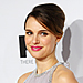 Natalie Portman's Engagement Ring: The Designer Details!