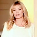 Kate Moss for Mango, Rent the Runway's Sale, and More!