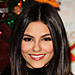 Sundance Film Festival: Celebrity Winter Beauty Must-Haves