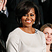 Who Designed Michelle Obamas State of the Union Dress?