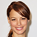 New Hairstyle Alert: Berenice Bejo Went Red!