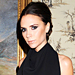 Victoria Beckham's New Line, Ugg's One Million Facebook Fans, and More!