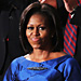 Michelle Obama&#039;s State of the Union Dress Designer: &#039;It Is a Great Honor&#039;