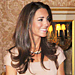 Banana Republic Sells a Middleton-Inspired 'Kate' Dress
