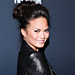 Chrissy Teigen&#039;s Engagement Ring: All the Details!