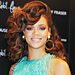 Rihanna&#039;s New Show, Tiffany&#039;s &#039;Drop a Hint&#039; Button, and More!