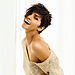 Halle Berry Reveals Her New Fragrance