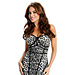 Sofia Vergara Designs for Kmart!