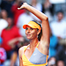 The Australian Open's Colorful Tennis Outfits