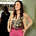 Gossip Girl: Get the Head-to-Toe Designer Details!