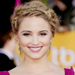SAG Awards 2012 Beauty Trend: Braids!