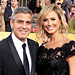 Date Night at SAG Awards 2012: See the Photos!